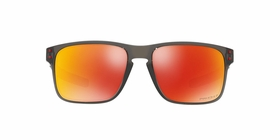 Oakley OO9384 938407 57 Holbrook Mix   Sunglasses