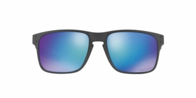 Oakley OO9384 938410 57 Holbrook Mix   Sunglasses