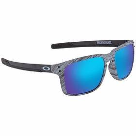 Oakley OO9384 938412 57 Holbrook Mens  Sunglasses