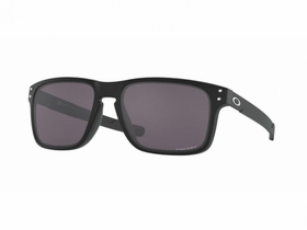 Oakley OO9384 938418 57 Holbrook Mix Mens  Sunglasses