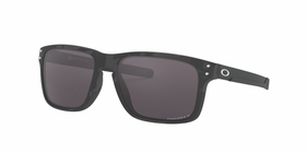 Oakley OO9384 938419 57  Mens  Sunglasses