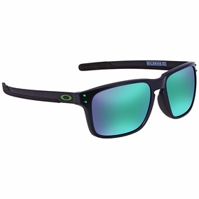 Oakley OO9385 938503 57 Holbrook Mix Mens  Sunglasses