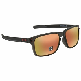 Oakley OO9385 938504 57 Holbrook Mix Mens  Sunglasses