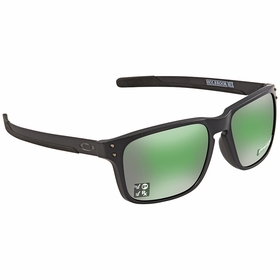 Oakley OO9385 938506 57 Holbrook Mix   Sunglasses