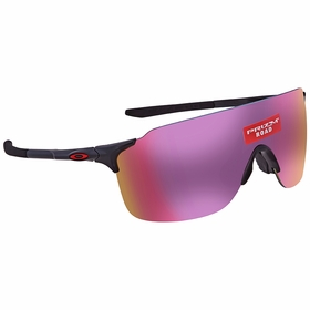 Oakley OO9386-938605-38 EVZero Stride Mens  Sunglasses