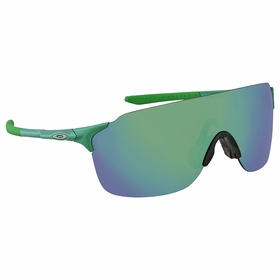 Oakley OO9386 938607 38 EvZero Stride Spectrum Mens  Sunglasses