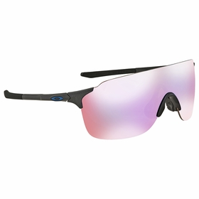 Oakley OO9386 938610 38 EvZero Stride   Sunglasses