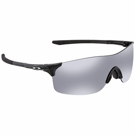 Oakley OO9388-938801-38 EVZero Pitch Mens  Sunglasses