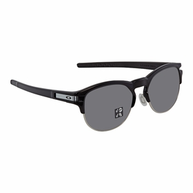 Oakley OO9394 939406 52 Latch Key Mens  Sunglasses