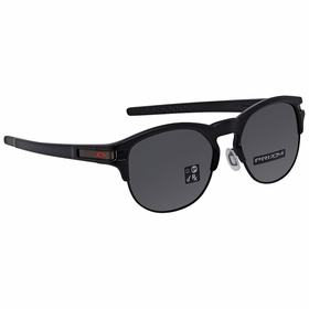 Oakley OO9394 939408 52 Latch Key   Sunglasses