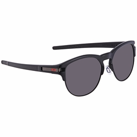 Oakley OO9394 939408 55 Latch Key Mens  Sunglasses