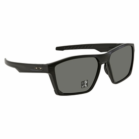 Oakley OO9397-01 939701 58 Targetline Mens  Sunglasses