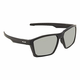 Oakley OO9397-939702-58 Targetline   Sunglasses