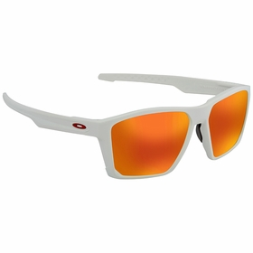 Oakley OO9397 939703 58 Targetline Mens  Sunglasses