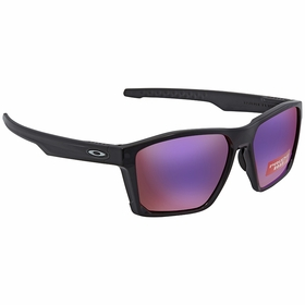 Oakley OO9397 939704 58 Targetline Mens  Sunglasses