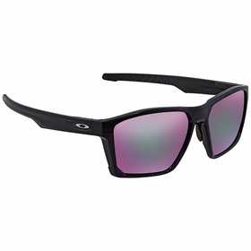 Oakley OO9397 939705 58 Targetline Mens  Sunglasses