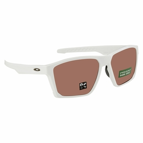 Oakley OO9397 939706 58 Targetline Mens  Sunglasses