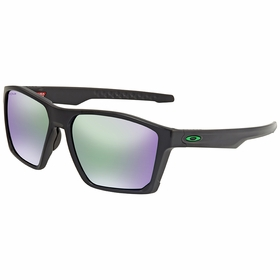 Oakley OO9397-939707-58 Targetline   Sunglasses