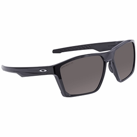 Oakley OO9397 939708 58 Targetline   Sunglasses