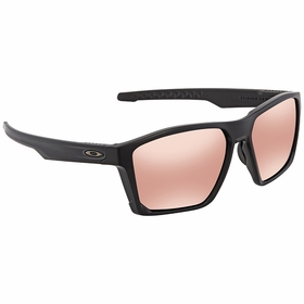 Oakley OO9397 939710 58 Targetline Mens  Sunglasses