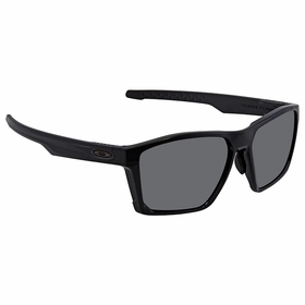 Oakley OO9398 939801 58 Targetline Mens  Sunglasses