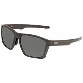 Oakley OO9398 939802 58 Targetline   Sunglasses