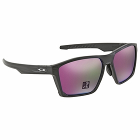 Oakley OO9398 939804 58 Targetline Mens  Sunglasses