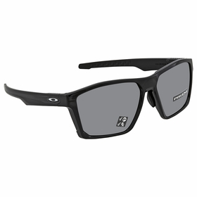 Oakley OO9398 939806 58 Targetline Mens  Sunglasses