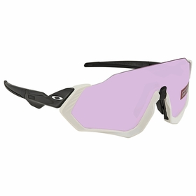 Oakley OO9401 940103 37 Flight Jacket Mens  Sunglasses