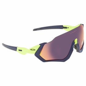 Oakley OO9401 940105 37 Flight Jacket   Sunglasses