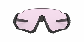 Oakley OO9401-940121-37    Sunglasses
