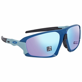 Oakley OO9402 940203 64 Field Jacket   Sunglasses