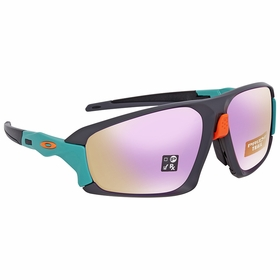 Oakley OO9402 940204 64 Field Jacket   Sunglasses