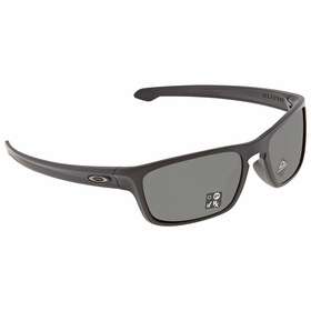 Oakley OO9408 940801 56 OO9408   Sunglasses