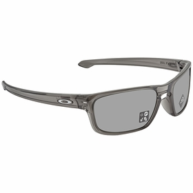 Oakley OO9408 940803 56 Sliver Stealth   Sunglasses