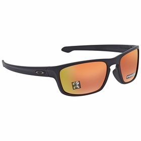Oakley OO9408 940806 56 Sliver Stealth   Sunglasses
