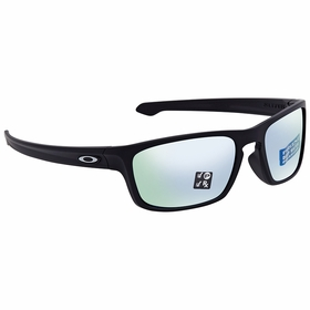 Oakley OO9408 940807 56 Sliver Stealth   Sunglasses