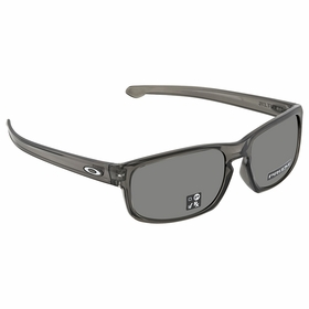 Oakley OO9409 940903 57 Sliver Stealth Mens  Sunglasses