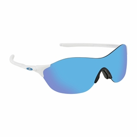Oakley OO9410-941003-38 EVZero Swift Mens  Sunglasses