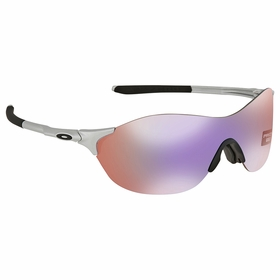 Oakley OO9410-941005-38 EVZero Swift Mens  Sunglasses