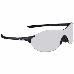 Oakley OO9410-941006-38 EVZero Swift Mens  Sunglasses