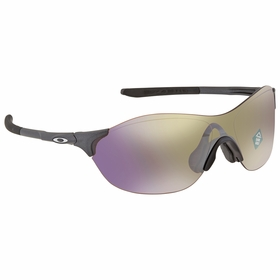 Oakley OO9410 941011 38 EVZero� Swift (Asia Fit)   Sunglasses