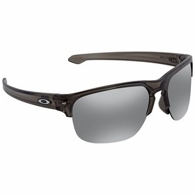 Oakley OO9413 941303 65 Silver Edge Mens  Sunglasses
