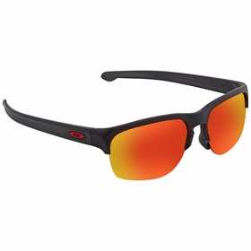 Oakley OO9414 941402 63 Silver Edge Mens  Sunglasses