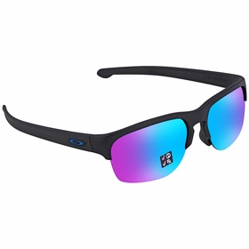 Oakley OO9414 941406 63 Sliver Edge Mens  Sunglasses
