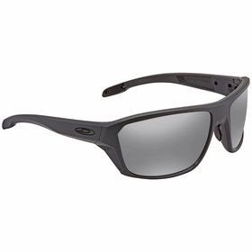 Oakley OO9416-04 Split Shot Mens  Sunglasses