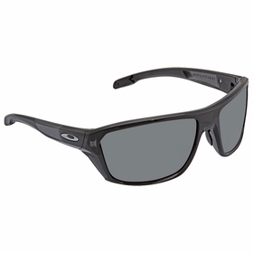 Oakley OO9416 941601 64 Split Shot Mens  Sunglasses