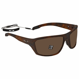 Oakley OO9416 941603 64 Split Shot Mens  Sunglasses