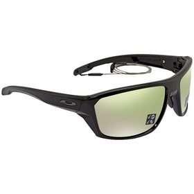 Oakley OO9416 941605 64 Split Shot Mens  Sunglasses