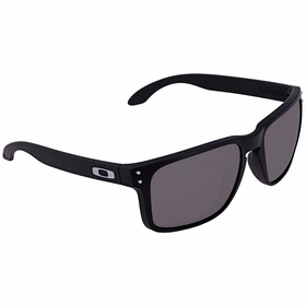 Oakley OO9417 941701 59 Holbrook XL Mens  Sunglasses